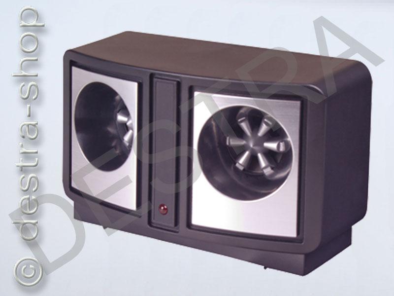 m useschreck und ameisenfrei ultraschallger t. Black Bedroom Furniture Sets. Home Design Ideas