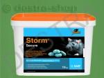 Storm® Secure 10kg