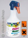 Contra Insect Universal Spray 500ml